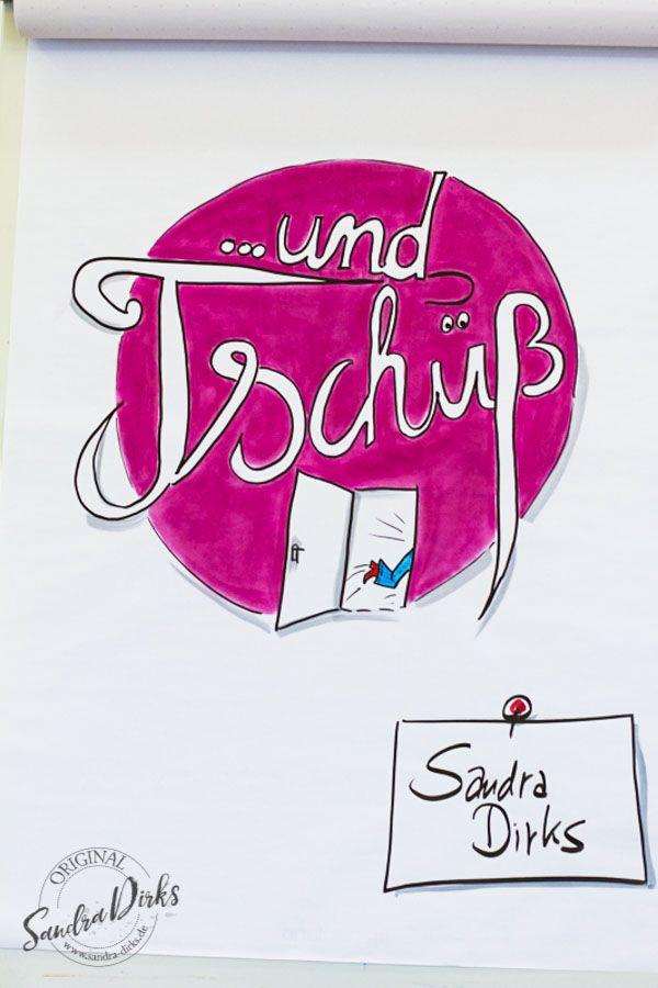 Und Tschüss! Brauchen wir Rituale zum Seminarabschluss? - Teil 1 https://sandra-dirks.de/und-tschuess-brauchen-wir-rituale-zum-seminarabschluss-teil-1/