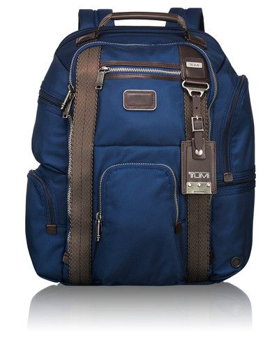 Best Color Backpack To Travel With