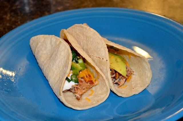 Crockpot Sante Fe Chicken | Recipes to Try | Pinterest