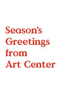Art center pasadena california