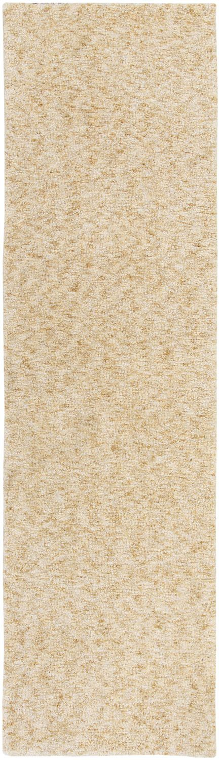 Sally ALY-6052 Tan/Beige Solid Rug