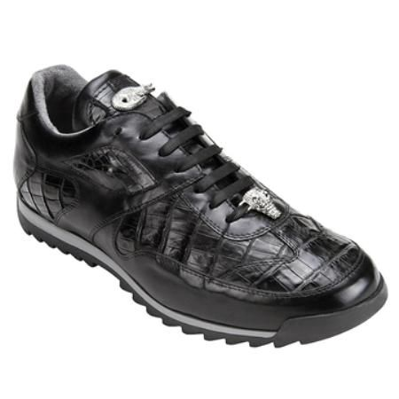 Men Sneakers Black for only US $279, this is cool. Buy more save more. Buy 3 items get 5% off, Buy 8 items get 10% off.