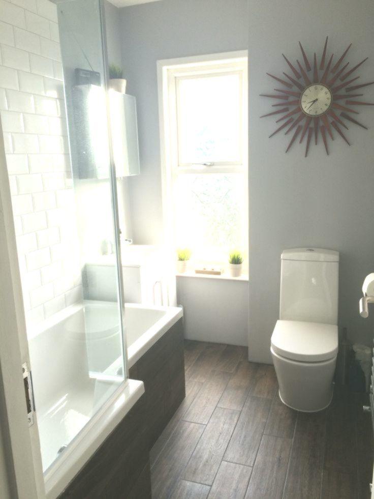 Wood Effect Floor Tiles White Metro Tiles For Bathroom Dulux Chic Shadow Bathroom Chic Dulux E Wood Effect Floor Tiles Tile Bathroom Wood Floor Bathroom