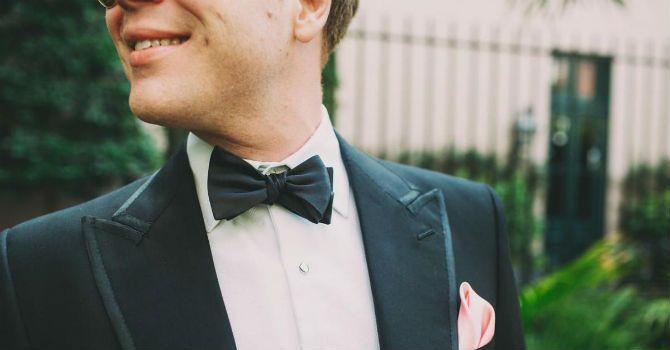 Klädkod Frack  Vad Innebär Det Och Vilka Accessoarer Gäller?