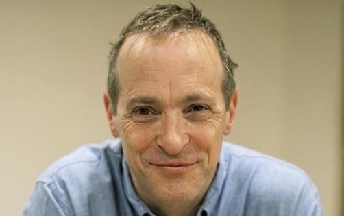 17 Best images about David Sedaris on Pinterest ...