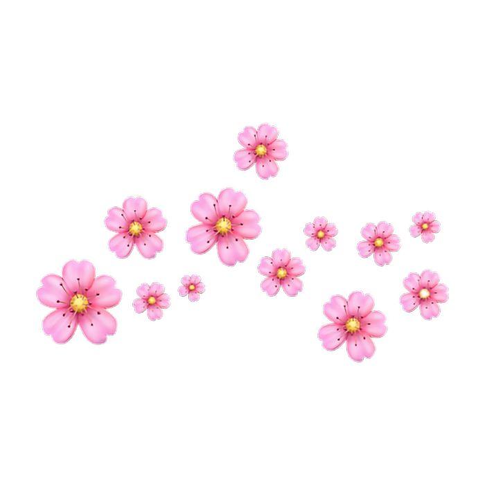 Открытки для, маленькие цветочки картинки