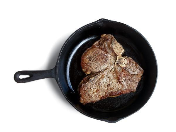 18 Metabolism-Boosting Foods: Beef http://www.prevention.com/food/healthy-eating-tips/18-metabolism-boosting-foods?s=19