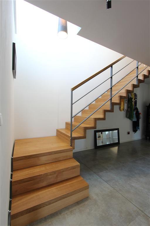 die besten 25 treppen ideen nur auf pinterest. Black Bedroom Furniture Sets. Home Design Ideas