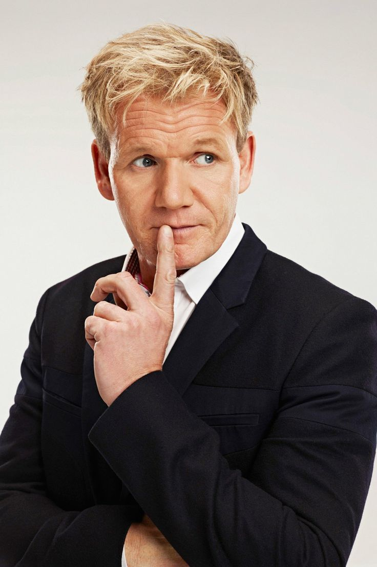 The Secret Garden Restaurant Kitchen Nightmares 17 Best Images About Gordon Ramsay 18 On Pinterest Foxes