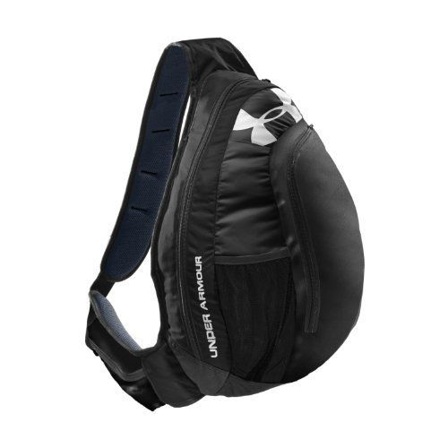 Under Armour Shoulder Bag 111