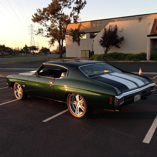 55 Best Badass Chevelles Images On Pinterest: 593 Best Chevelle Images On Pinterest