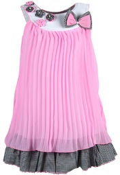 kids girls clothing online - Kids Clothes Zone