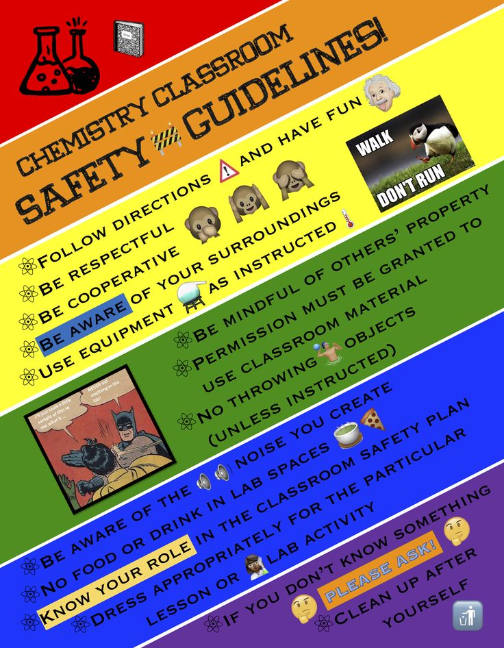 Best 25 science safety posters ideas on pinterest science safety lab safety posters and for Chemistry poster ideas