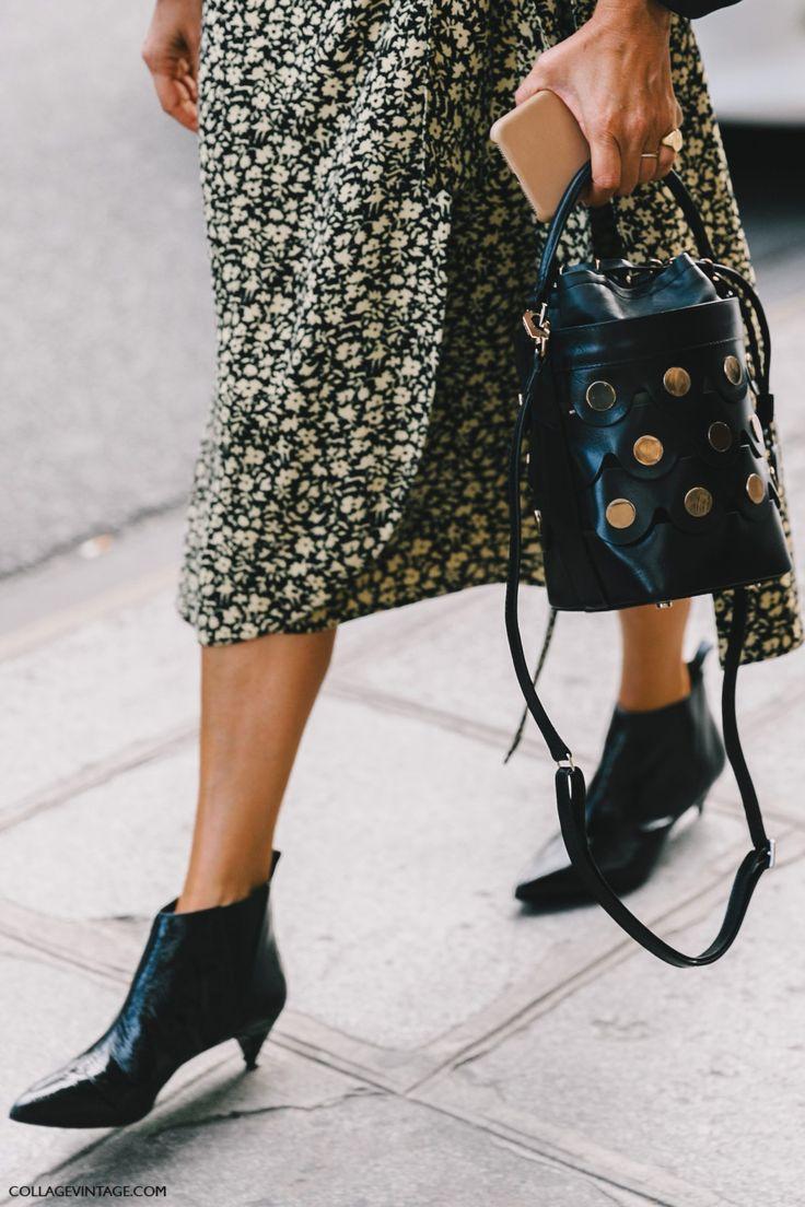 pfw-paris_fashion_week_ss17-street_style-outfits-collage_vintage-rochas-courreges-dries_van_noten-lanvin-guy_laroche-7