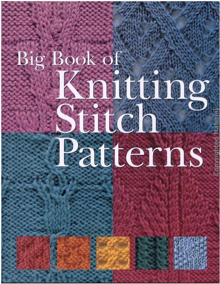 Big_Book_of_Knitting_Stitch_Patterns_1.jpg