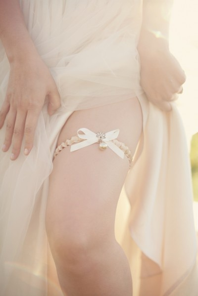 Monique Garter from http://www.silver-sixpence-in-her-shoe.co.uk