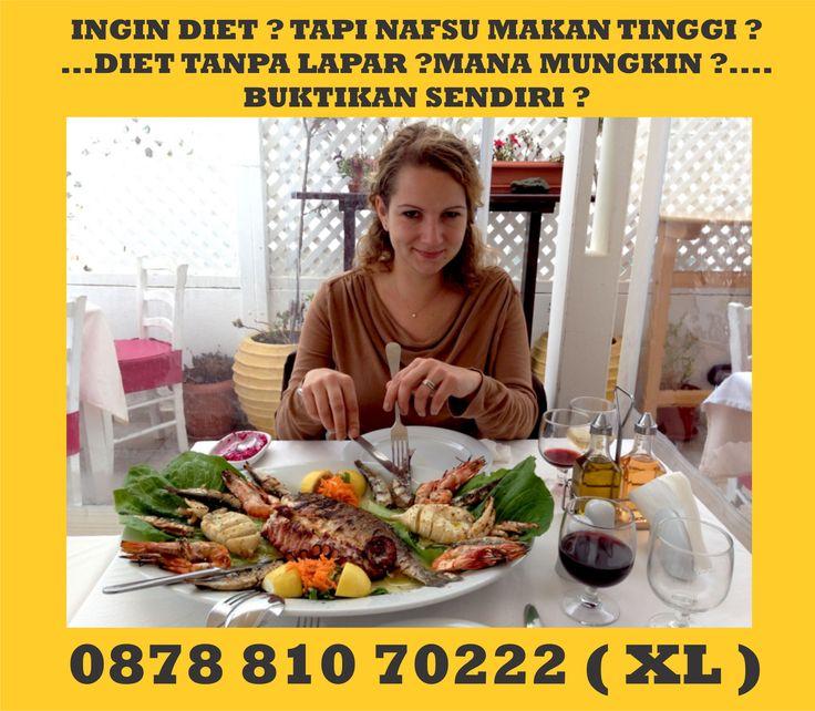 Makanan Sehat Saat Diet Fiber Blend,Cara Melakukan Diet yang Sehat Fiber Blend,Makanan Apa yang Baik untuk Diet Fiber Blend,Cara Makan untuk Diet Sehat Fiber Blend,Cara Mengobati Gula Darah Rendah Fiber Blend,Diet Sehat untuk Penderita Diabetes Fiber Blend,Makanan yg Baik buat Diet Fiber Blend, Bagaimana Cara Menurunkan Gula Darah Fiber Blend,Resep Penderita Diabetes Fiber Blend, Menu Makanan Diet yang Sehat Fiber Blend,Tips Makanan Diet Sehat Fiber Blend,