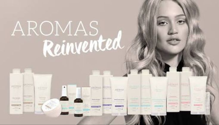 Nak Aromas 10-30% off RRP everyday use code Thanks10 for extra 10% off  valid till June 30th 2017  — The Nak Aromas hair care range is designed for colour-treated strands, from blondes and brunettes to redheads.The Aromas Oil in the Aromas range which includes shampoo, conditioner and treatments is derived from Moroccan Argan Trees.