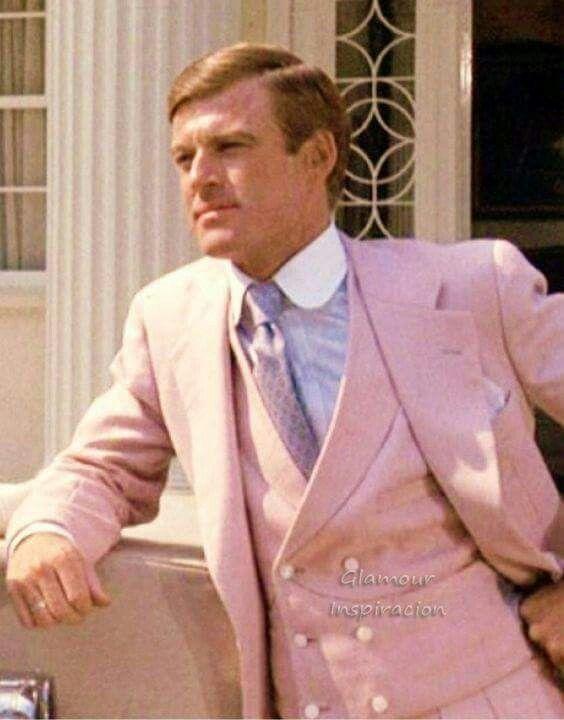 Mejores 227 imágenes de Gatsby. en Pinterest | Amuletos, Arte de la ...