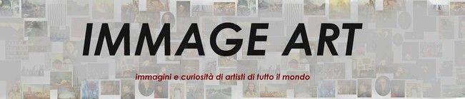 Immage art  proprietà arsmultimediartgallery immagini e curiosità di artisti di tutto il mondo