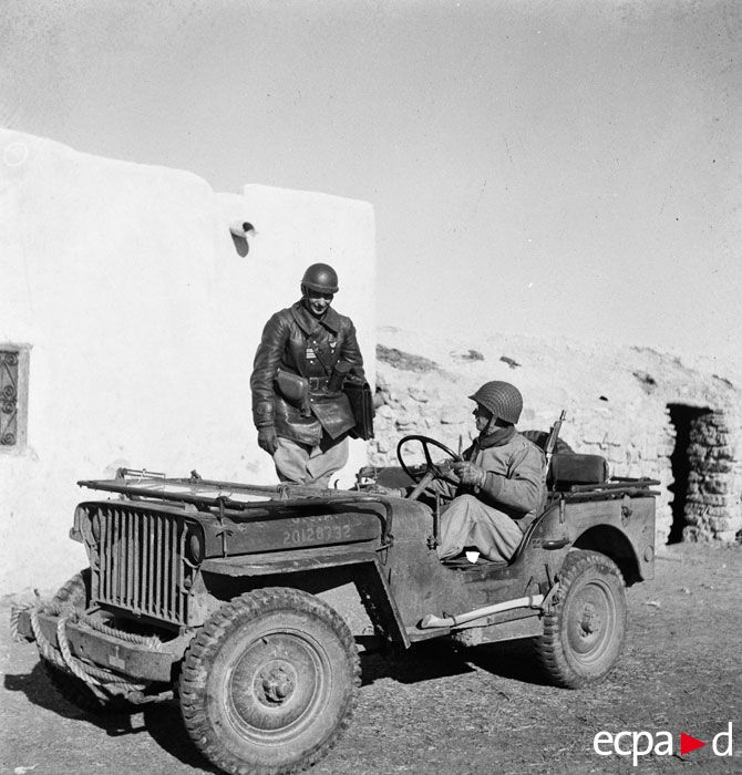 la campagne de tunisie 17 novembre 1942 13 mai 1943. Black Bedroom Furniture Sets. Home Design Ideas