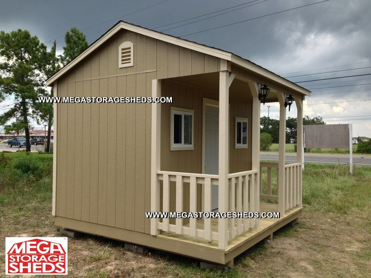 Garden Sheds Houston 11 best shed ideas images on pinterest | louisiana, shed ideas and