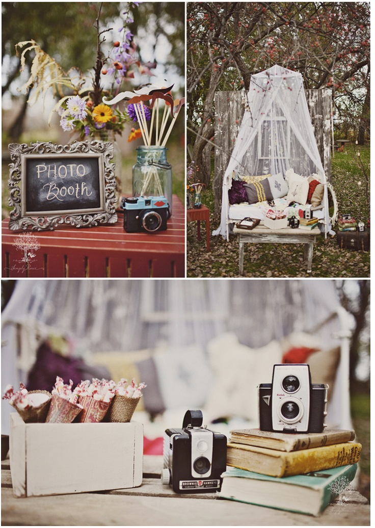 151 Best Photo Booth Images On Pinterest Marriage Parties And