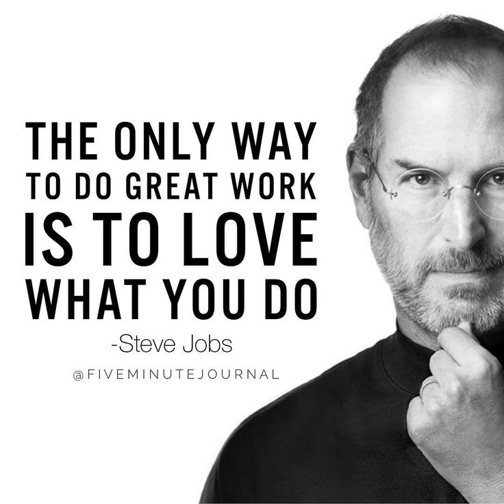 find what you love and do a lot of it - Do What You Love How To Find What You Love To Do