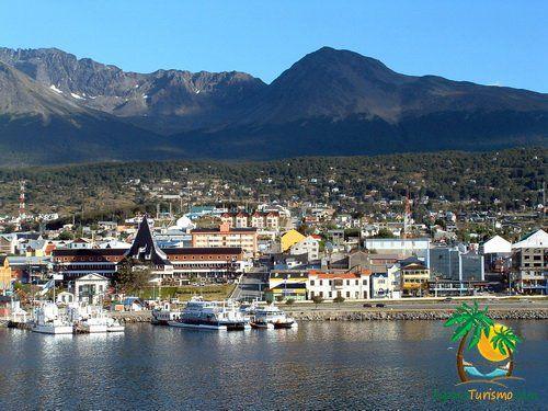 Viagem Perfeita: Patagônia: Chile e Argentina