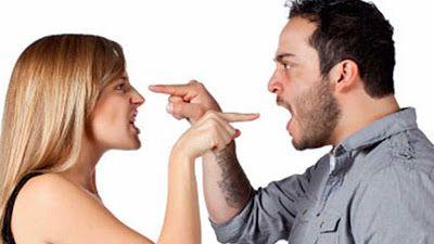 Relaciones Amorosas Tóxicas       Olvidar rápido, Relaciones Tóxicas    Es difícil ver lo que es mejor para ti cuando estás invertido en un...