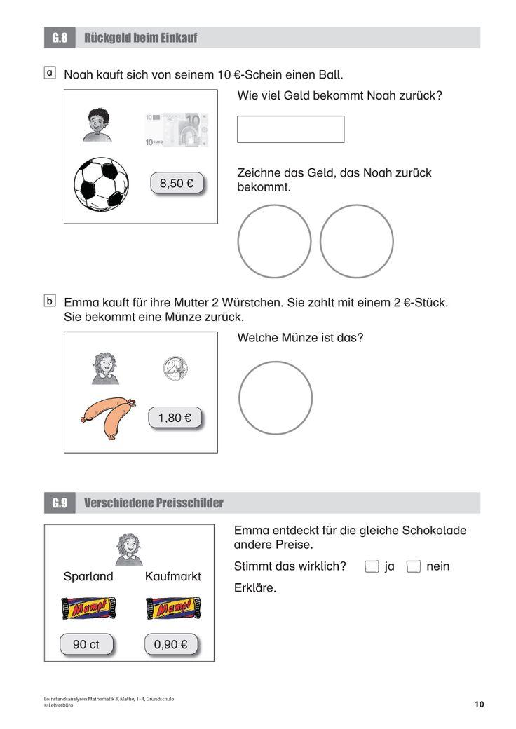 11 best Maths infants money images on Pinterest | Money, Teaching ...