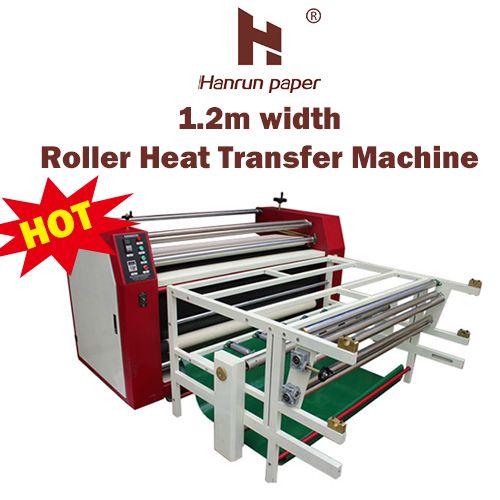 Weekly news-Sublimation Paper Manufacturer | Sublimation Ink | Heat Press Machine | Transfer Vinyl