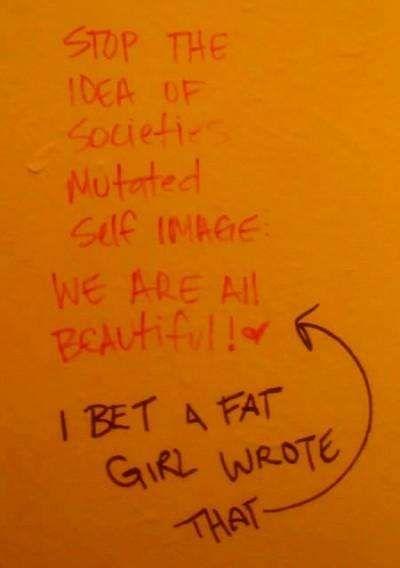 Bathroom Signs History 79 best bathroom stall series images on pinterest   bathroom