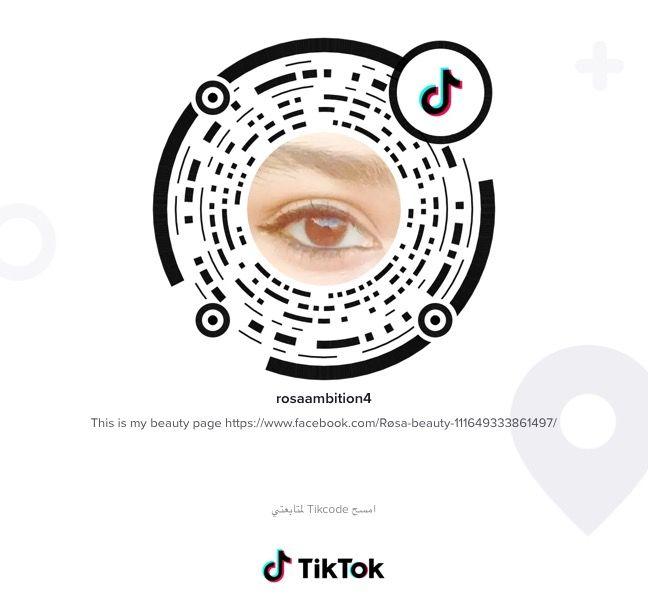My Tik Tok Account Drawers Accounting Tik Tok