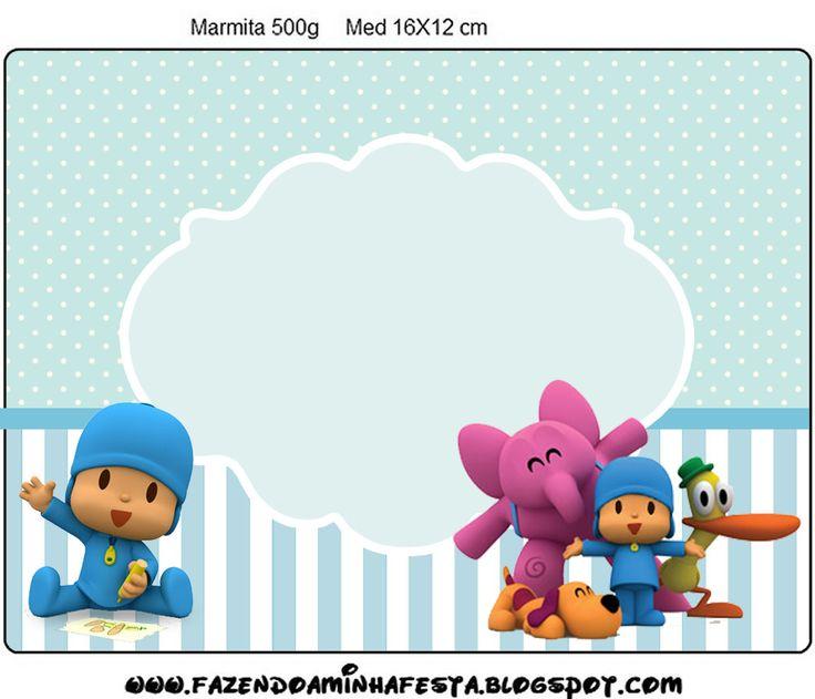 Rotulo+Marmita+Grande.jpg (1154×990)