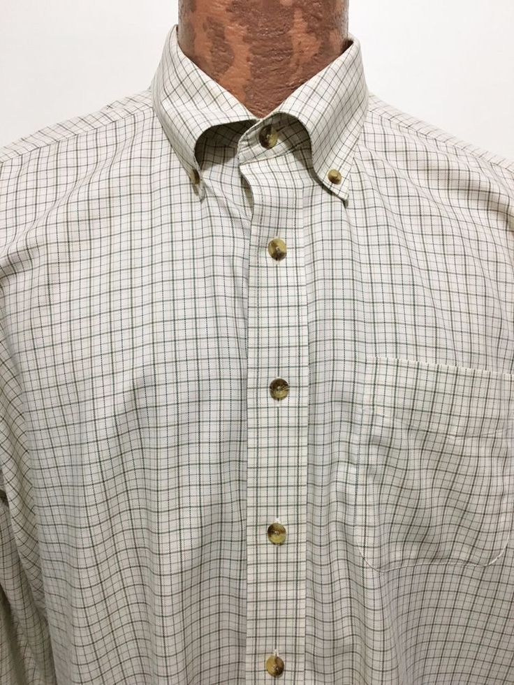Chamois Shirts For Men Tall