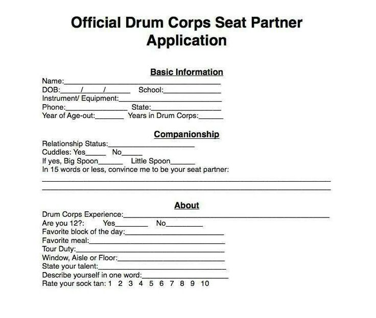 154 best Drum Corps images on Pinterest Music, Drums and My heart - blanket purchase agreement