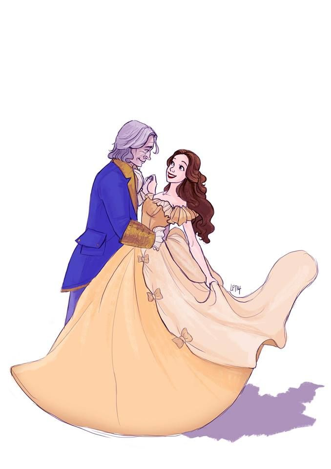 Le Rumbelle  D6318e59bf8b63224f5173edda2bca65--the-dance-draw