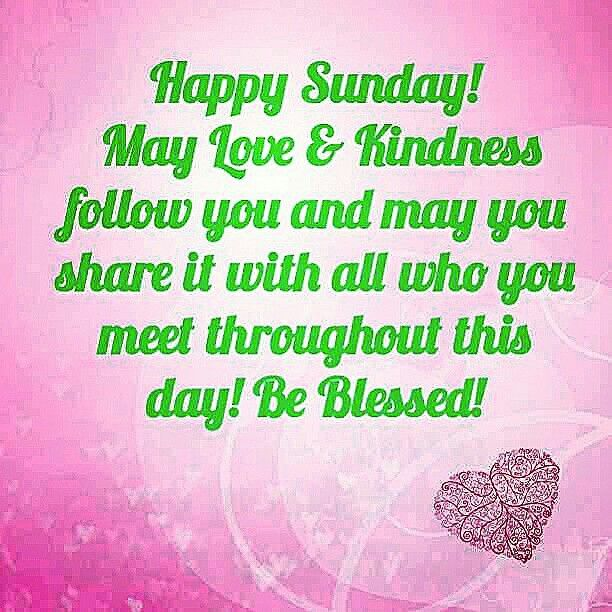 Good Morning Happy Sunday Thoughts : Best images about good day to you on pinterest