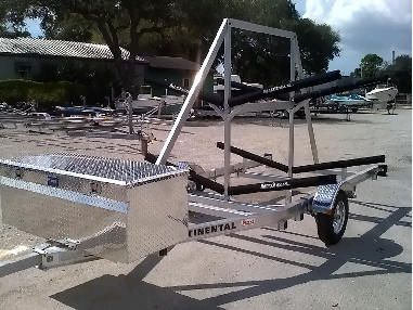 Barrys Trailers of Florida | Boat Trailers, Utility Trailers, Wells Cargo, Draw Tite Hitches, Trailer Parts