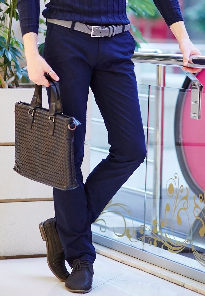 Магазин LT mix - стильные, модные аксессуары, сумки, а теперь еще и одежда! Новейшие модели, высокое качество и супер цены! #shoes, #jewelry, #women, #men, #hats, #watches