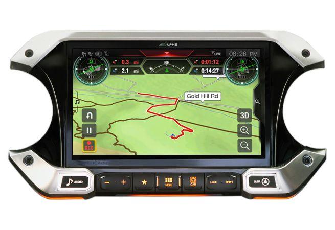1994 Gmc Safari Wiring Harness