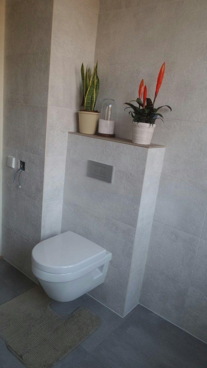 123 best images about venis en porcelanosa tegels on for Porcelanosa bathrooms prices