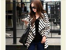 Best Seller follow this link http://shopingayo.space Womens Slim WOOL Warm Long Coat Jacket Trench Windbreaker Parka Outwear Women Fashion Coat