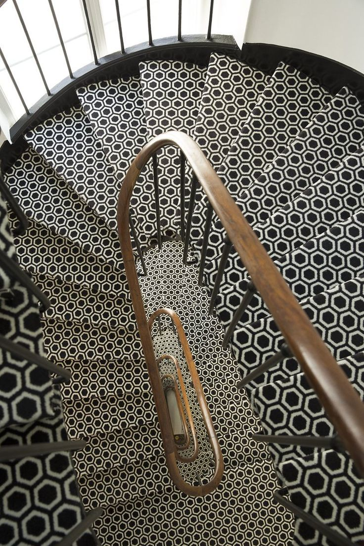 best decor images on pinterest future house house decorations