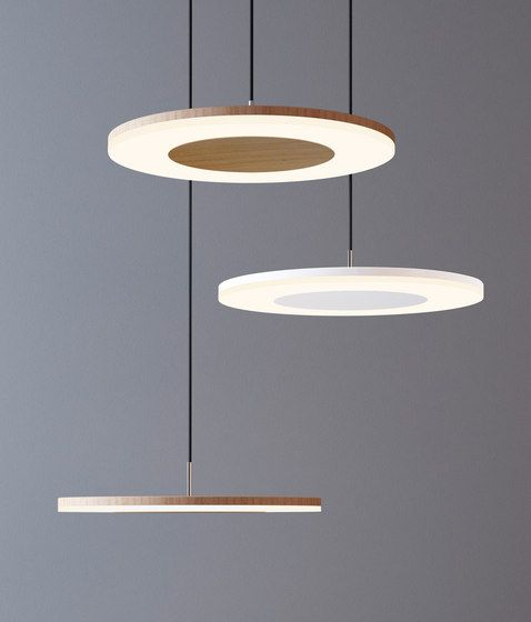 General lighting | Suspended lights | Discóbolo | MANTRA | Hugo. Check it out on Architonic