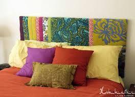 Risultati immagini per подушки подвешенные у изголовья