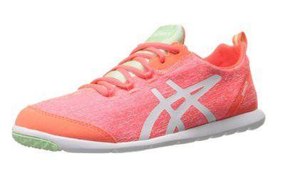 Best New Shoe for Fast Walking
