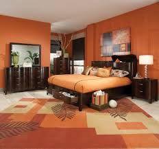orange bedrooms. Image result for burnt orange bedrooms The 25  best Burnt bedroom ideas on Pinterest