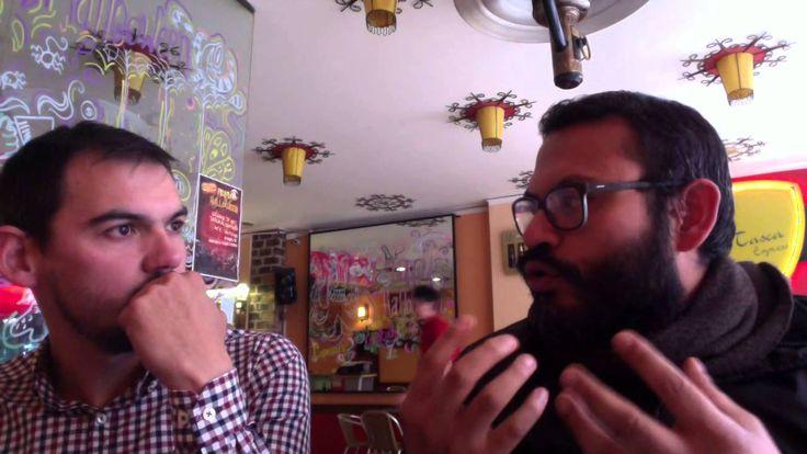 Conversaciones con Nadie. Don Sandalio jugador de ajedrez, de Miguel de ...